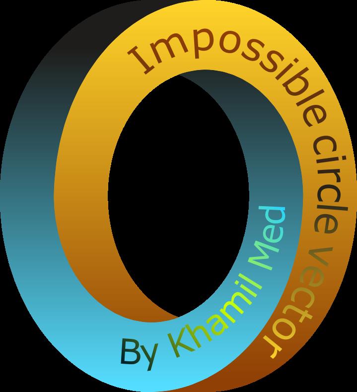 cercle01