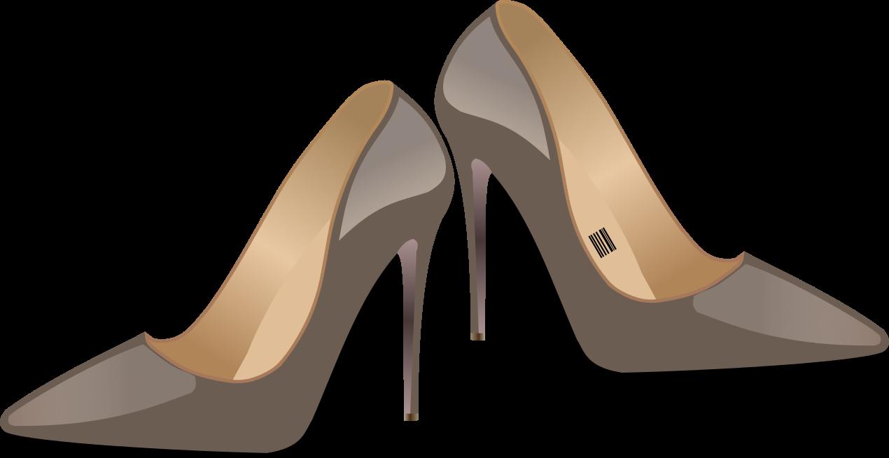 chaussuresféminins