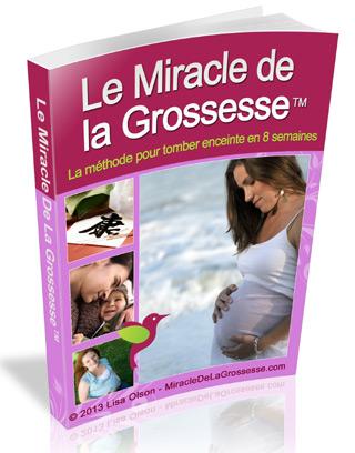 Book enceinte1