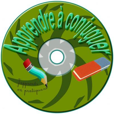 Programme interactif de conjugaison