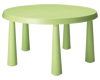 mammut-table-enfant.png